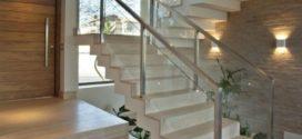 Nên mua Cầu thang inox LOẠI NÀO TỐT nhất và BỂN BỈ với thời gian